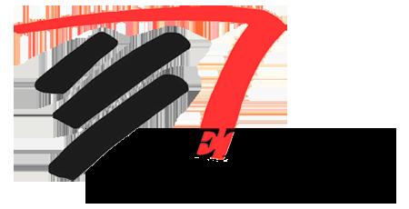get.logo klein